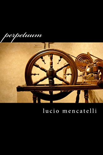 perpetuum (Italian Edition)