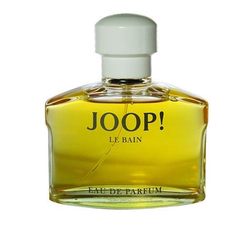 joop all about eve by joop for women eau de. Black Bedroom Furniture Sets. Home Design Ideas