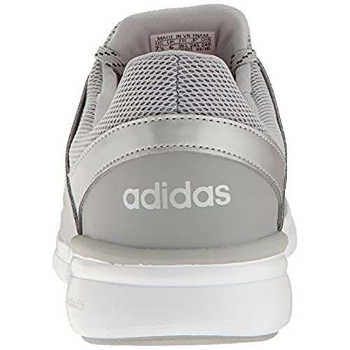 size 40 ad234 bf637 60%OFF adidas NEO Womens Cloudfoam Xpression W Running Shoe