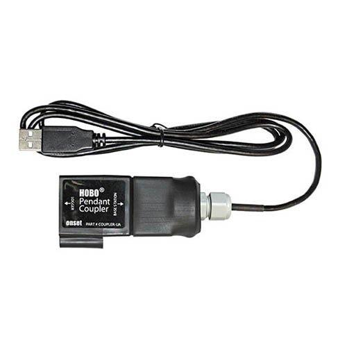 - Onset BASE-U-1, Optic USB Base Station for Pendant