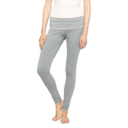yoga-sleep-legging-industrial-grey-with-striped-print-waistband-xhilaration