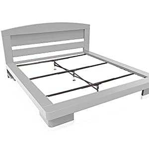 glideaway x support bed frame support system gs 3 xs model 3 cross rails and 3. Black Bedroom Furniture Sets. Home Design Ideas