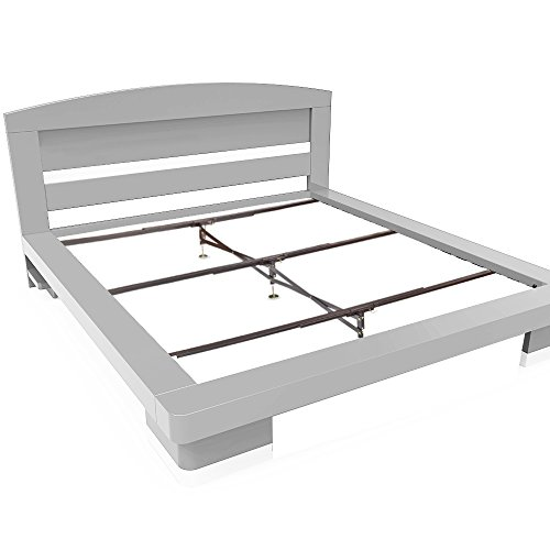 full size bed slats - 9