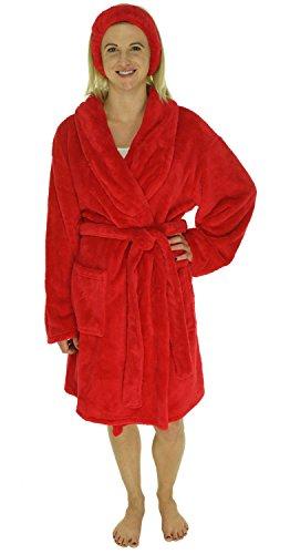 Boxed Robe - 8