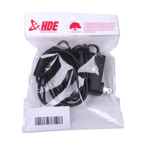 HDE Power Supply Cable for Kinect
