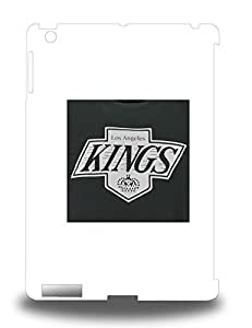 New Arrival Ipad Premium Ipad Air 3D PC Case NHL Los Angeles Kings Logo ( Custom Picture iPhone 6, iPhone 6 PLUS, iPhone 5, iPhone 5S, iPhone 5C, iPhone 4, iPhone 4S,Galaxy S6,Galaxy S5,Galaxy S4,Galaxy S3,Note 3,iPad Mini-Mini 2,iPad Air )