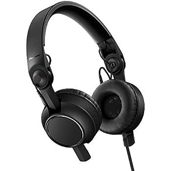 Pioneer Pro DJ HDJ-C70 DJ Headphone