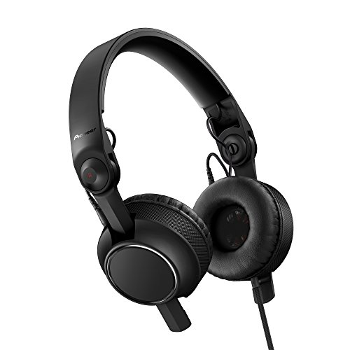 Pioneer Pro DJ HDJ-C70 DJ Headphone