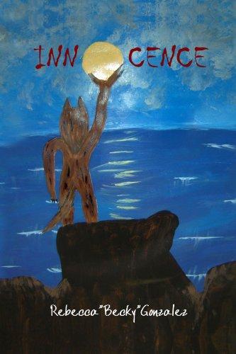 Inn o cence (paperback)