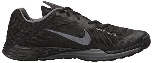 Grey DF 007 Hematite Train de Chaussures Fitness Homme Prime Dark Mtlc Black Nike Iron Multicolore 1OxaqA