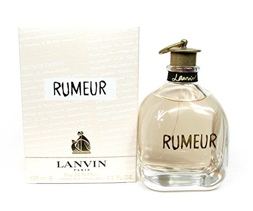 Rumęur Perfume by Lânvïn 3.3 fl. oz Eau de Parfum for Women (Rumeur Parfum)