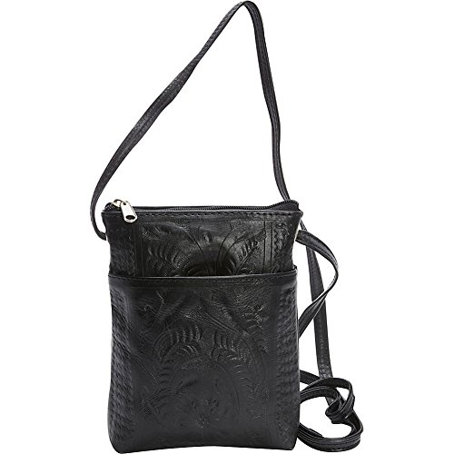 ropin-west-crossover-purse-black