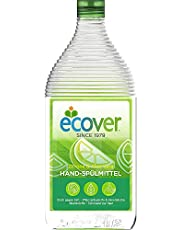 Ecover handafwasmiddel Zero Citroen & Aloë Vera 950 ml (1er Pack)