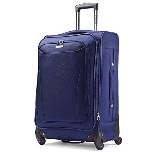 samsonite-bartlett-29-spinner-luggage-sapphire