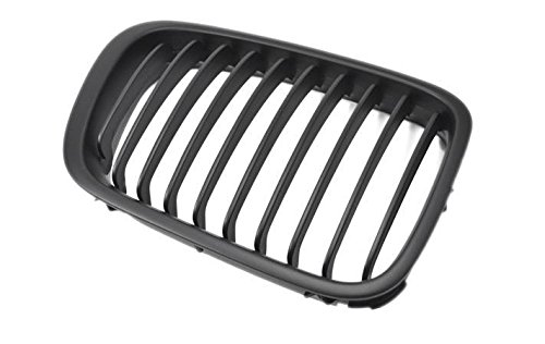 - Bimmian GRL462668 Painted Grill - Front Grille Pair For E46 Sedan 2002 & up44; Front Grille Pair For E46 Sedan 2002 & up