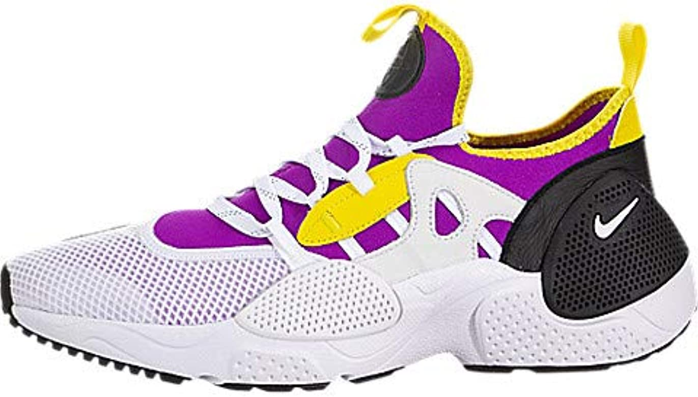 f7aa9b495 Amazon.com | Nike Huarache E.D.G.E. TXT QS | Road Running