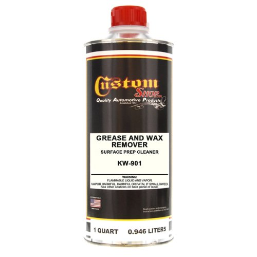 custom-shop-kw901-qt-grease-and-wax-remover-surface-prep-cleaner