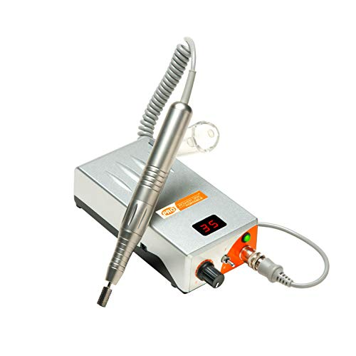 Medicool Pro Power 35K Portable Nail Drill