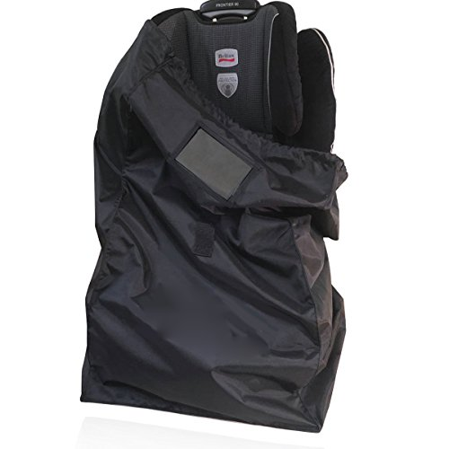 American Airlines Stroller Car Seats - 6