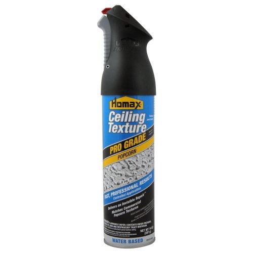 homax-4575-pro-grade-popcorn-ceiling-texture-14-oz