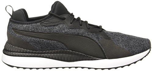 PUMA 364974 Sneakers Uomo NERO 44.5