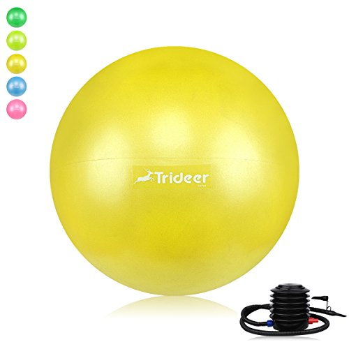 Trideer Exercise Classroom Childrens Inflatable product image