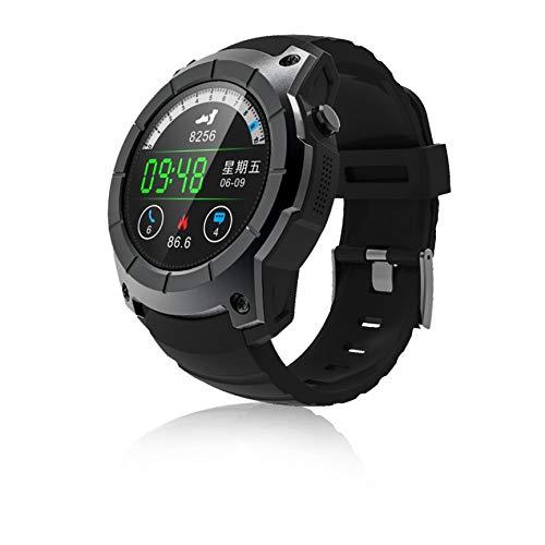 Amazon.com: Smart Watch S928 Upgrade S958 Smart Watch GPS ...