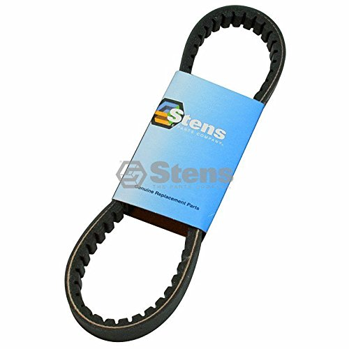 Discount Comet 203589A Aftermarket OEM Spec Belt / Stens 255-299 ,product_by: powermowersalesonline~hee30252457327879 hot sale