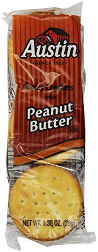 austin-toasty-crackers-with-peanut-butter-138-oz-8-count-packages-pack-of-6