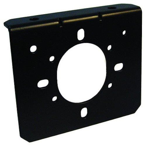 Tectran 670-00 Socket Mounting Bracket (Socket Mounting Bracket)