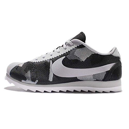 Nike Femmes Cortez Ultra Impression