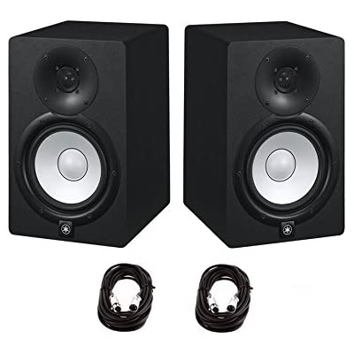 yamaha-hs7-studio-monitors-pair-w