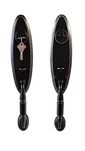lex-elite-hand-set-door-lock-lever-oil-rubbed-bronze-finish-door-lock-lever