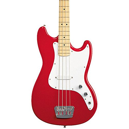 squier-by-fender-bronco-bass-torino-red