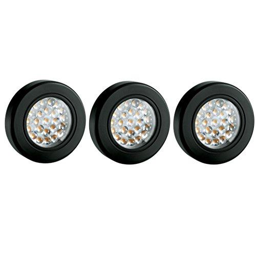 Tresco Led Lighting - 8