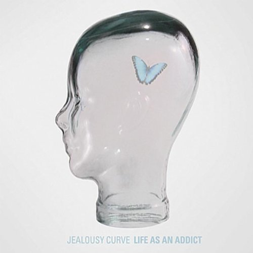 Selfish Thing By Jealousy Curve On Amazon Music