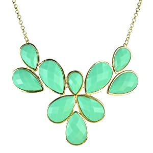 Image result for chunky necklaces