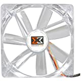 Xigmatek CLF-F8254 Kasa iç Fanlar