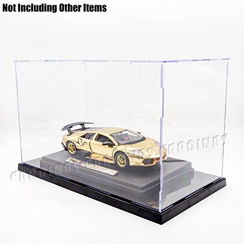 figure display case 12 inch - 4