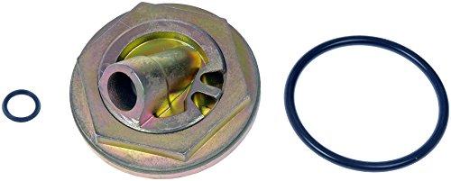 Dorman 904-256 Oil Pan Dipstick Flange ()