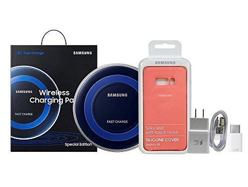 Samsung Charger Portable - 7