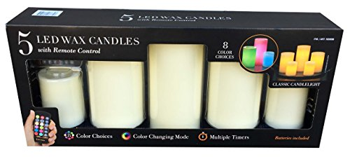 5-led-wax-candles-with-remote-control-color-changing-mode-multiple-timers