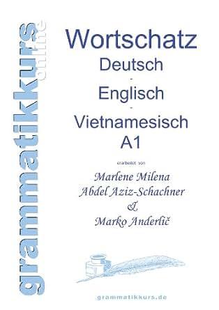 translating cultures 1998