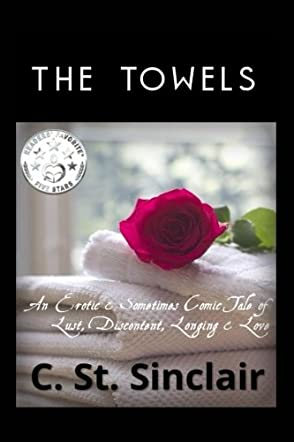 The Towels