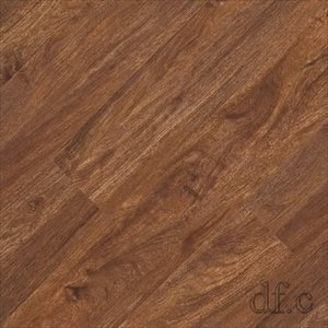 """Earthwerks - Pacific Plank Vinyl Flooring 6"""" X 36"""" -"""