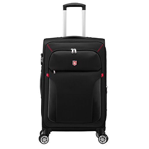 ruigor-swiss-saber-luggage-20-inch-and-24-inch-helium-aero-carry-on-spinner-trolley-rg2201-20