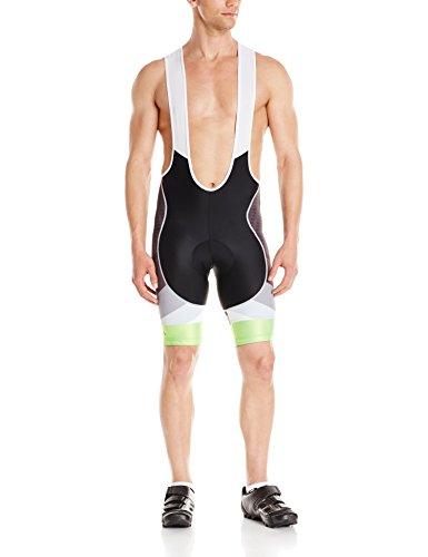 Primal Sound Barrier Helix Shorts product image