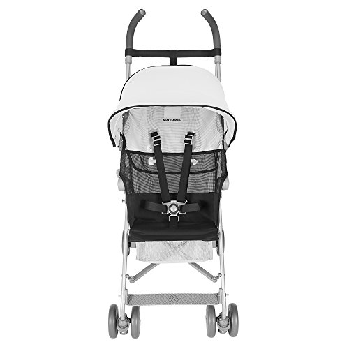 maclaren strollers reviews the top umbrella stroller brand for travel