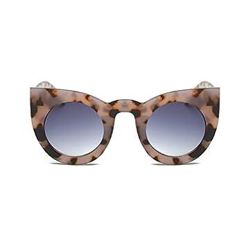 attachmenttou Prueba gafas de sol de los ojos Sombras Gafas ...