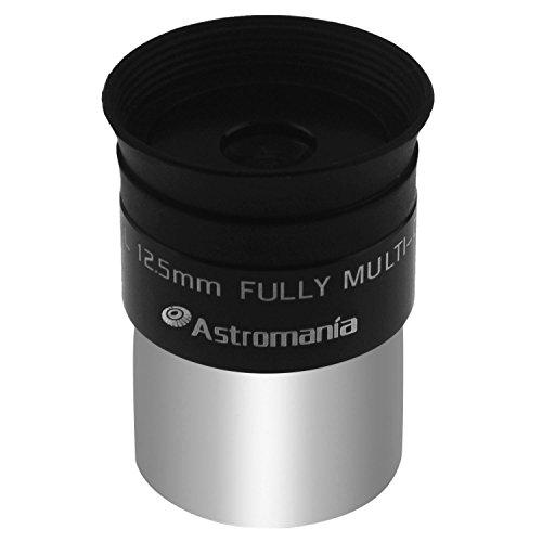 Astromania 1.25